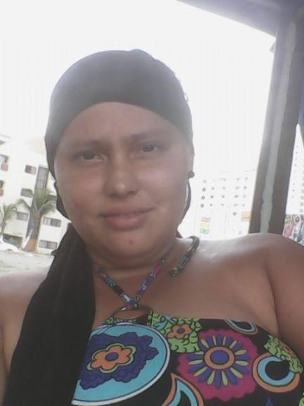 Anitasexi, Chica de Cartagena buscando pareja