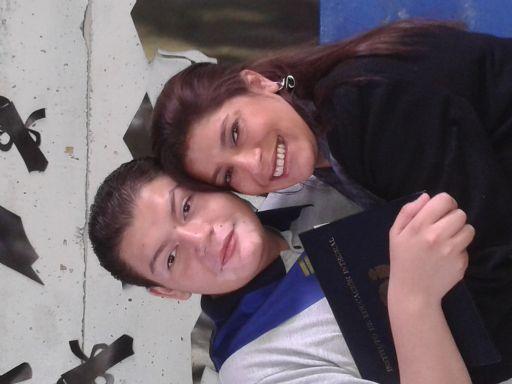 Nanlo, Mujer de San Isidro buscando pareja