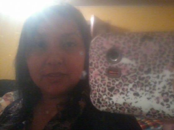 Gnfnd, Chica de Osorno buscando pareja