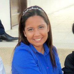 Ktania, Chica de San Pablo buscando pareja
