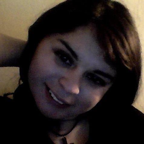 Macarenacccs, Chica de Quinta Normal buscando conocer gente