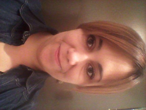 Yeny78, Chica de Boston buscando conocer gente