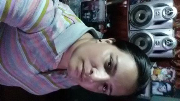 Pdiazm, Mujer de Barba buscando pareja