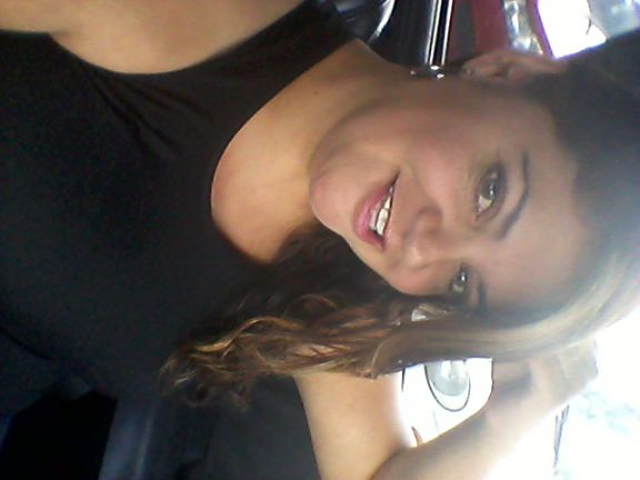 Yasmira12, Mujer de Nevada buscando amigos