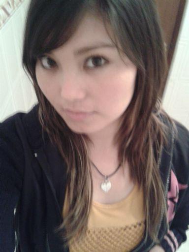 Chechunita, Chica de Ciudad de Valles buscando amigos