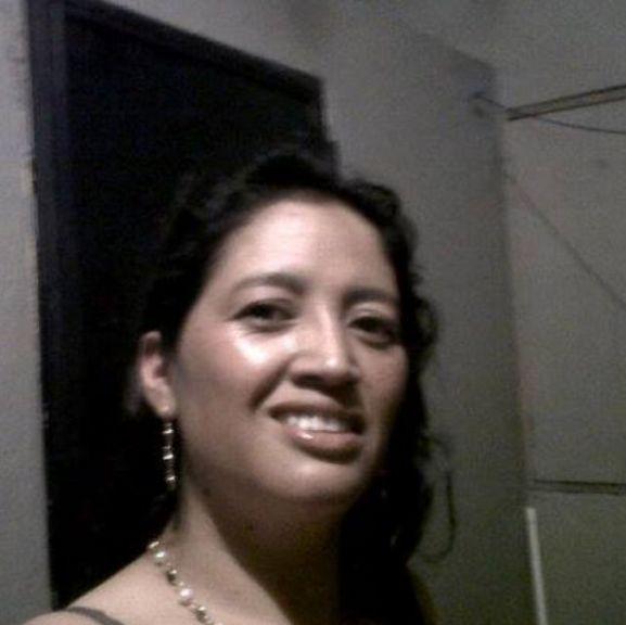 Abejitafiel, Mujer de Guatemala buscando una relación seria