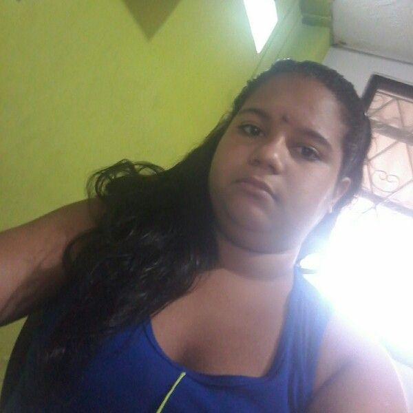 Veronikitap, Chica de Guayaquil buscando conocer gente