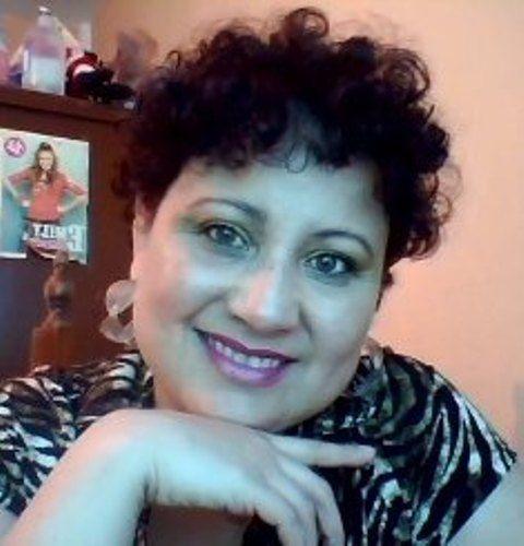 Mishita3866, Mujer de Quetzaltenango buscando pareja