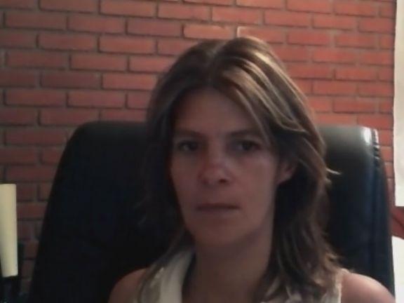 Sandystorch, Mujer de Arauca buscando pareja