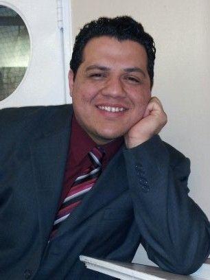 Chente109, Hombre de Miami Beach buscando pareja