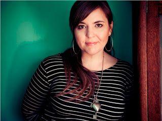 Justme10, Mujer de Guatemala buscando amigos