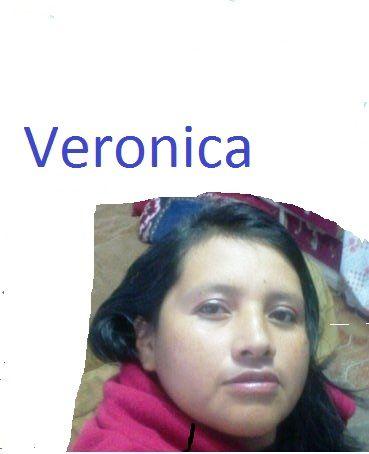 Lisa111, Mujer de Quinche buscando pareja