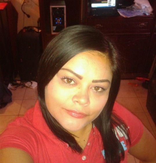 Greiz, Chica de Juarez buscando conocer gente
