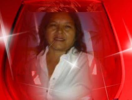 Adimez69, Mujer de Ciudad Bolívar buscando amigos