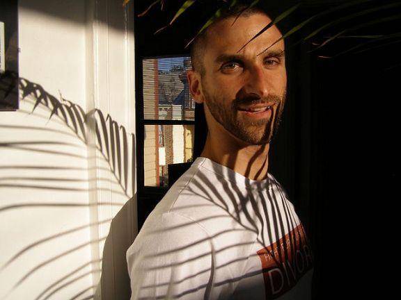 Pedrocho, Hombre de Barcelona buscando pareja