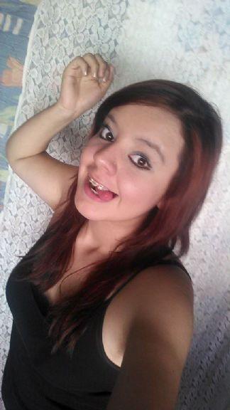 Abizzrvhot, Chica de Chiautempan buscando conocer gente