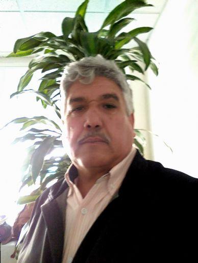 Leo620812, Hombre de Morelia buscando pareja