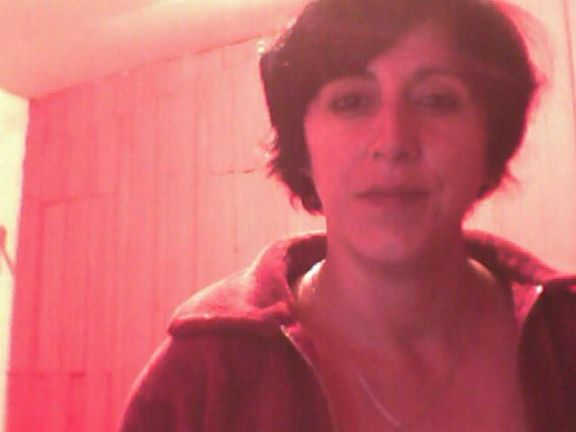 Alsasia, Mujer de Chile Chico buscando conocer gente