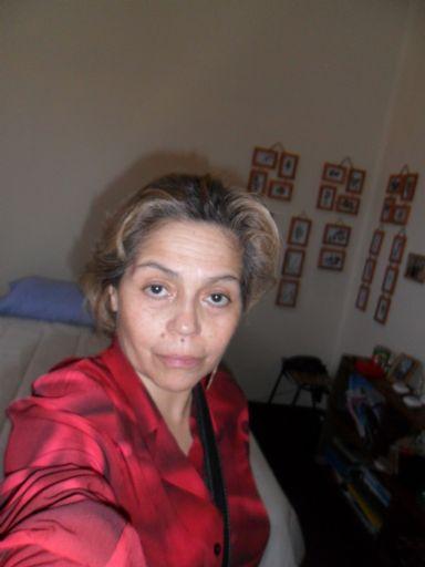Dbutherfly, Mujer de Vina del Mar buscando pareja