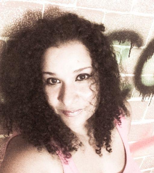 Sweety21, Mujer de Panamá buscando conocer gente