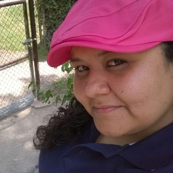 Aglaeet, Chica de Tepeji Del Río buscando pareja