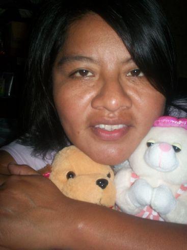 Picara1211, Chica de Lima buscando amigos