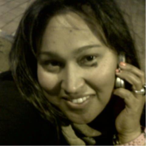 Alisonmp, Mujer de Cundinamarca buscando conocer gente