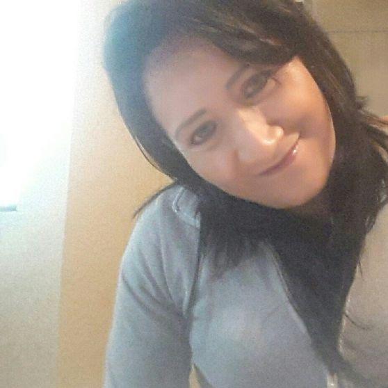 Gatalinda, Mujer de Ambato buscando pareja
