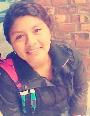 Rebeca161, Chica de Ica buscando una cita ciegas