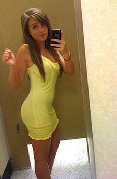Cathi, Chica de La Plata buscando pareja