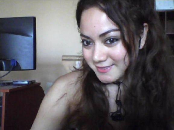 Bonita24, Chica de Lima buscando amigos