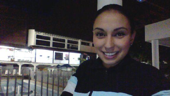 Penelope1019, Chica de Medellin buscando amigos