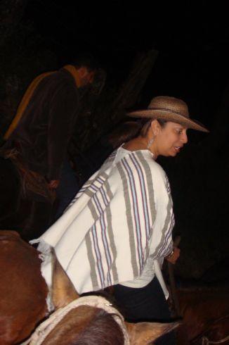 Marca60, Mujer de Los Ángeles buscando pareja