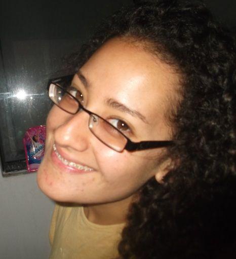 Micaelacresp, Chica de La Libertad buscando amigos