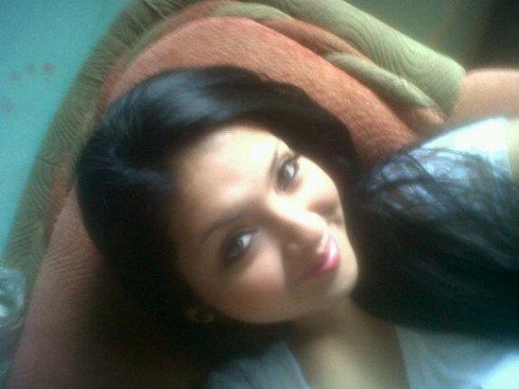 Alisivonn, Chica de Pichincha buscando conocer gente