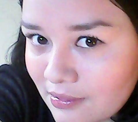 Saraylib, Chica de Zipaquira buscando una relación seria