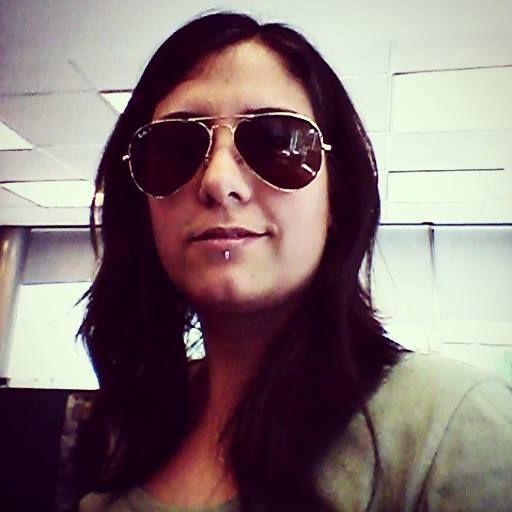 Lu2010, Mujer de Villa Adelina buscando conocer gente