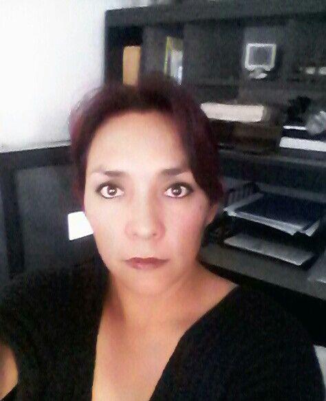 Minadf, Mujer de México buscando pareja