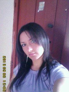 Maryna1, Chica de Lara buscando pareja