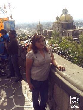 Anii<3, Chica de Ecatepec de Morelos buscando amigos