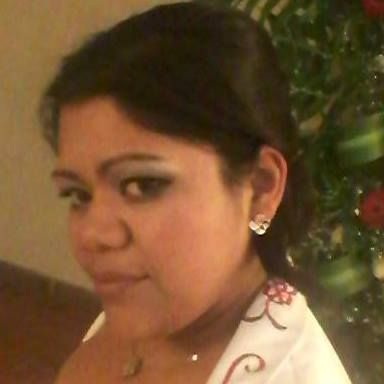Emerlin, Chica de San Jose Pinula buscando pareja