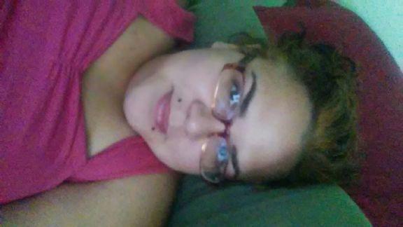 Lashorty, Chica de Puerto Rico buscando conocer gente