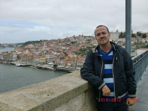 Caballeroaut, Hombre de Las Palmas de Gran Canaria buscando amigos