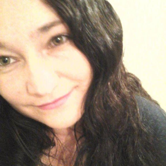 Blankyta, Chica de Osorno buscando amigos