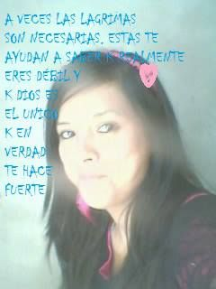 Mitchelly, Chica de Chota buscando amigos