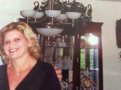 Hxiomara, Mujer de Alabama Port buscando amigos
