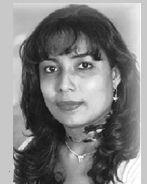 Mariali36, Mujer de Valle del Cauca buscando conocer gente