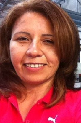 Mar40, Mujer de Durango buscando pareja