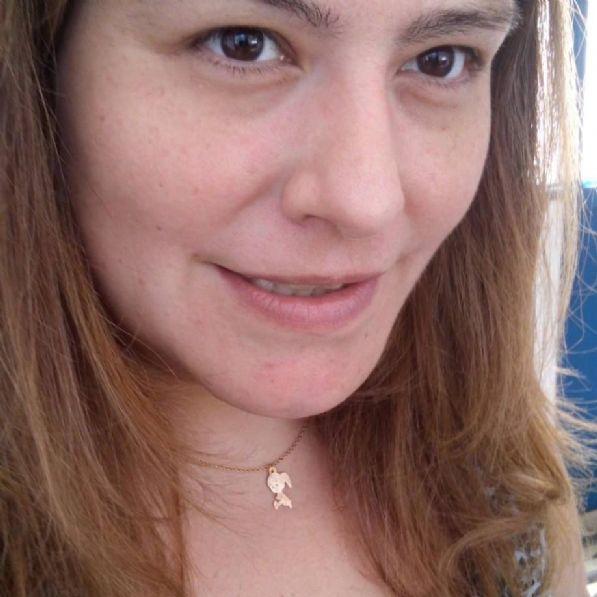 Carolina222, Mujer de Cordoba buscando conocer gente