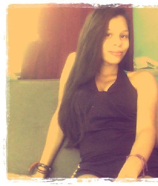 Anais5, Chica de Panamá buscando pareja